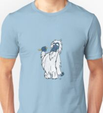 Are You Yeti? T-Shirt
