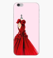 The Dress iPhone Case