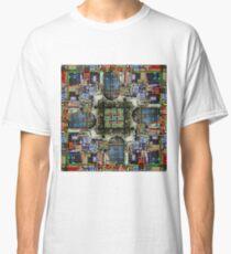 Venezia Classic T-Shirt