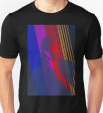 RACSAN Frank T-Shirt