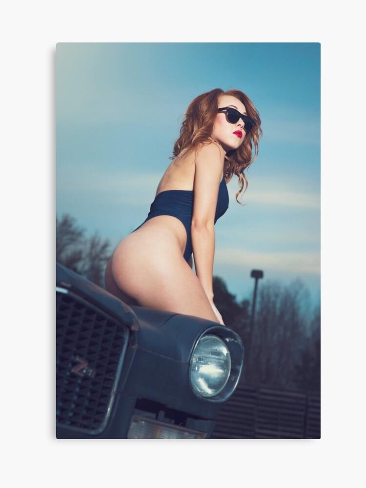 skinny milf porno billeder