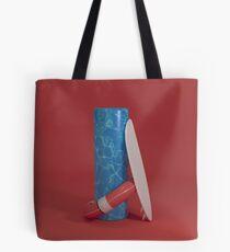 Surfin Tote Bag