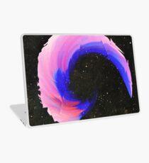 Twirl Laptop Skin