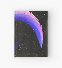 Twirl Hardcover Journal