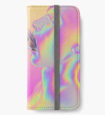 Yak iPhone Wallet/Case/Skin