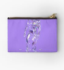 Made of Ice Studio Pouch