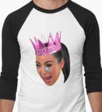 Drama kim - shirt phone and ipad case T-Shirt