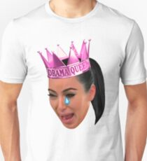 Drama kim - shirt phone and ipad case T-Shirt