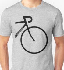 Cyclism Unisex T-Shirt