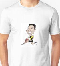 Shane Edwards caricature T-Shirt