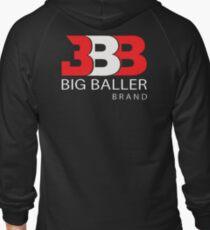 Big baller brand T-Shirt