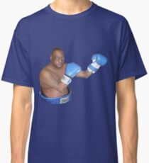 Beetlejuice/Lester Green Boxing Classic T-Shirt