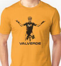 Alejandro Unisex T-Shirt