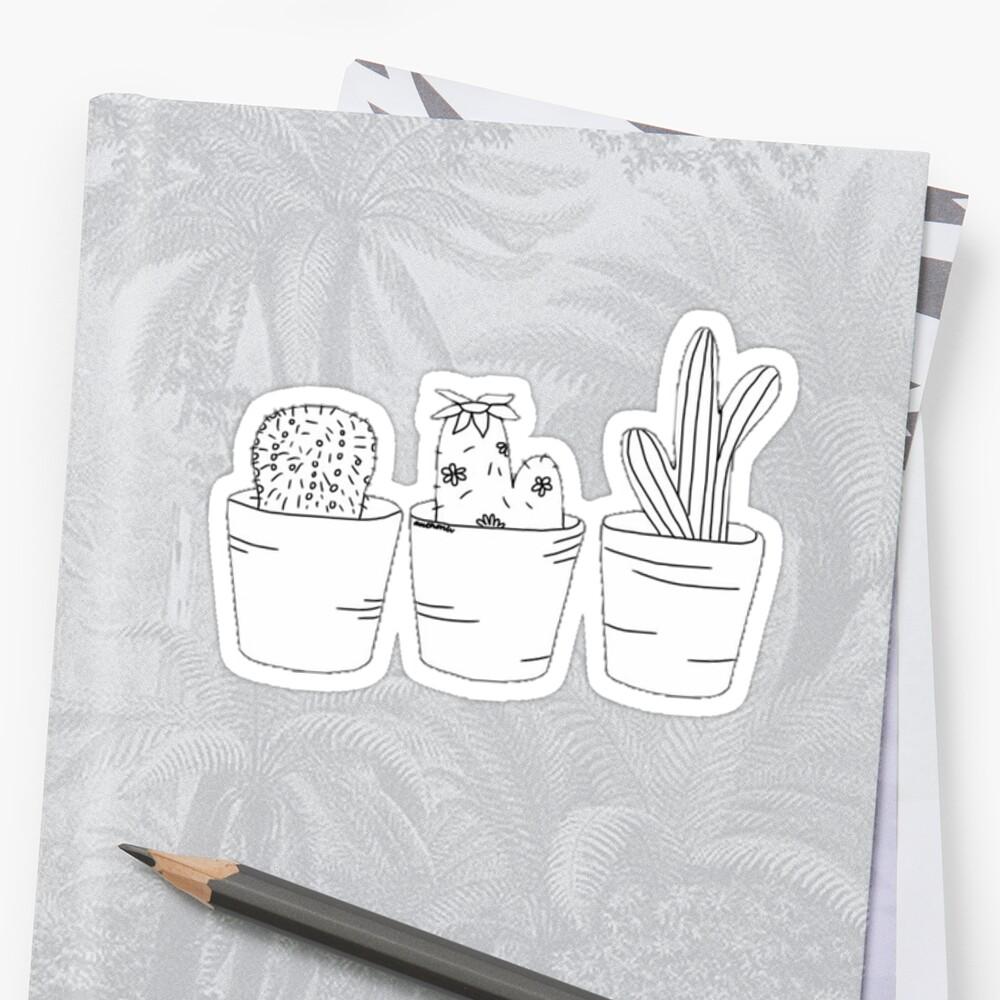 plants !!! by c. elizabeth
