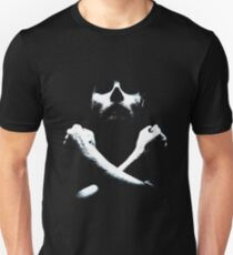 Black Sails Tv T-Shirt