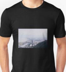 Through the Fog T-Shirt