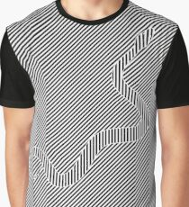 Slither Graphic T-Shirt