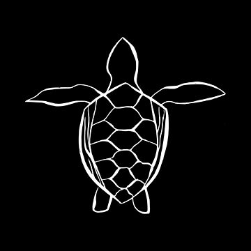 TurtleV2 by VOOVDESIGNS