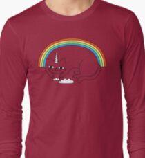 Unicat T-Shirt