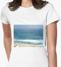 Scarborough Beach #2 T-Shirt
