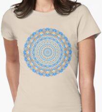 Compliment Mandala T-Shirt