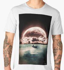 Destination Men's Premium T-Shirt