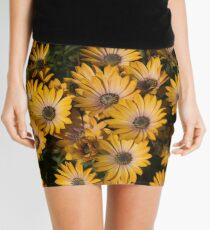 Daisy, Daisy Mini Skirt