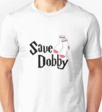 Save it! T-Shirt