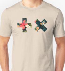 nightlife with garrix Unisex T-Shirt