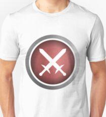 DPS Symbol T-Shirt