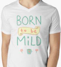 Mild Thing T-Shirt