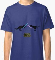 DinoWars Classic T-Shirt
