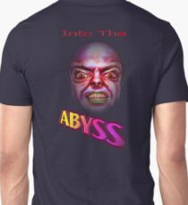 Into The Abyss T-Shirt