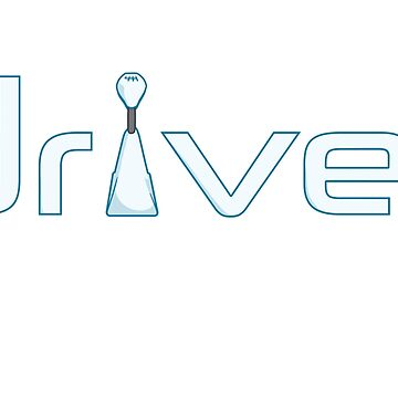 driver - white by BGWdesigns