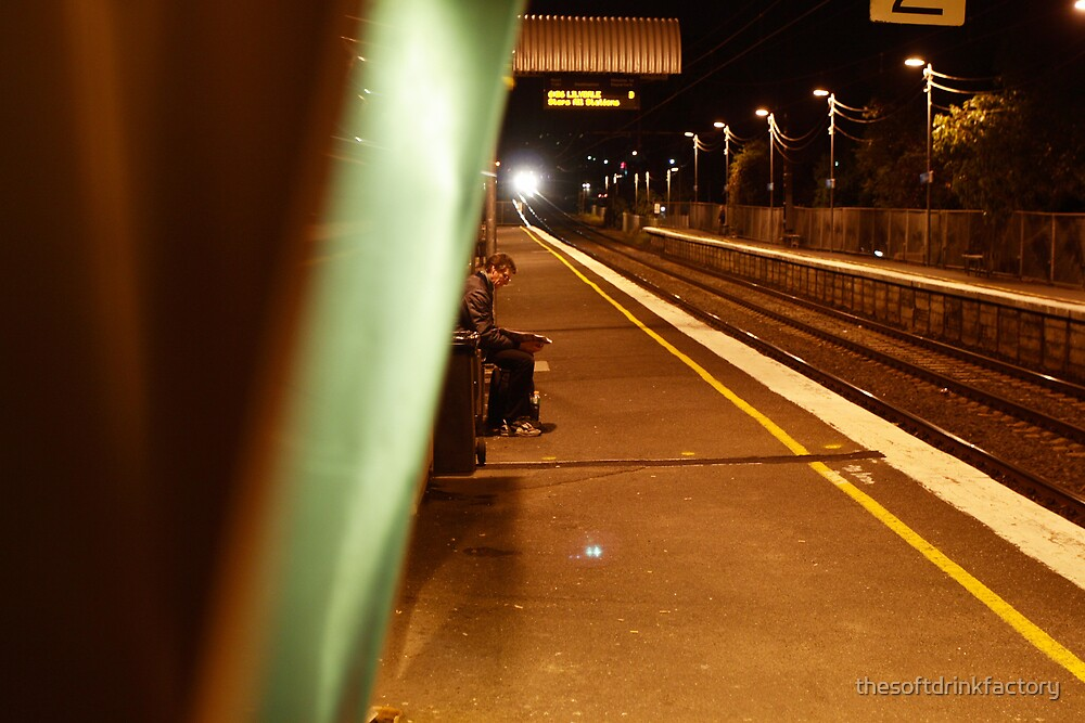 between trains 080509_nunawading by thesoftdrinkfactory