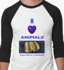 Steakwich  T-Shirt