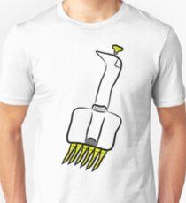 Multi-Channel Pipette T-Shirt