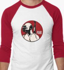 Battlegrounds Fried Chicken T-Shirt
