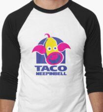 Taco Weepinbell T-Shirt