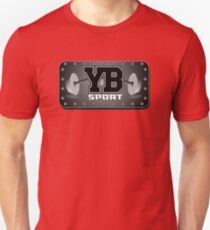 YB Collection Sport T-Shirt