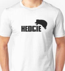Hedgie (Puma Logo) T-Shirt