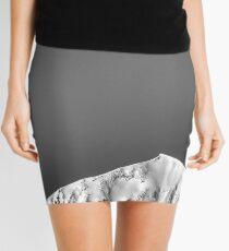 Temptation Mini Skirt
