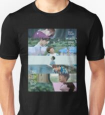 BTS LOVE YOURSELF T-Shirt