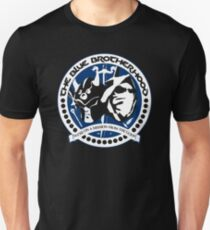 The Blue Brotherhood (Two Color) T-Shirt