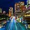 """""""Roadways/Highways"""" - Avatar Challenge"""