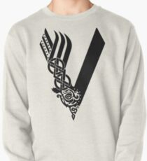 History Channel Mens Sweatshirts Hoodies