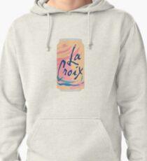 Pamplemousse La Croix Pullover Hoodie