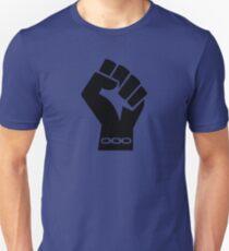 Raised Fist (Bioshock) T-Shirt
