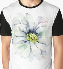Beautiful spring flower Graphic T-Shirt