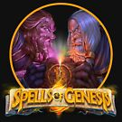 « Sorts de Genesis T-shirt The Chasm » par everdreamsoft